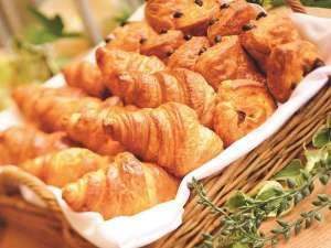 【お知らせ】朝食ビュッフェ再開のご案内